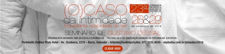 Cartaz_DEFINITIVO-01
