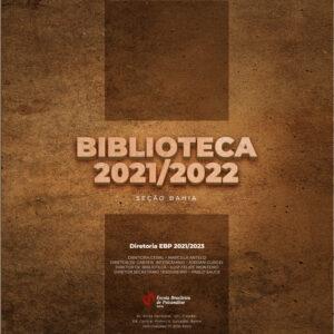 PROGRAMA-BIBLIOTECA-2021