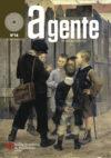 capa_agente002-1