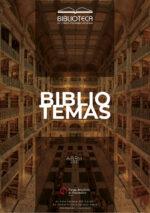 capa_Bibliotemas