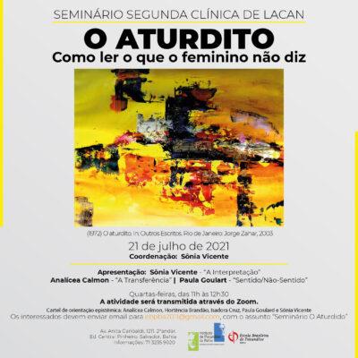 JULHO - 21 - 2021 - Sônia Vicente-01