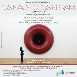 09 - SETEMBRO - 01 - Seminário Os não tolos erram-01