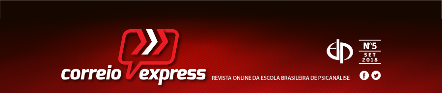 CorreioExpress