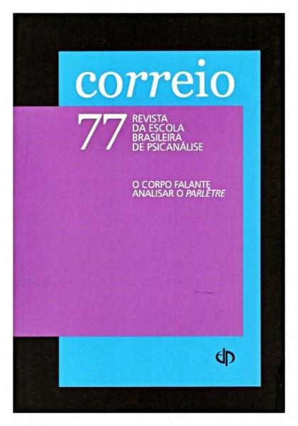 CORREIO 77