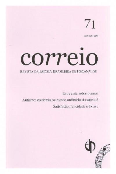 CORREIO 71