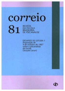 CORREIO 81