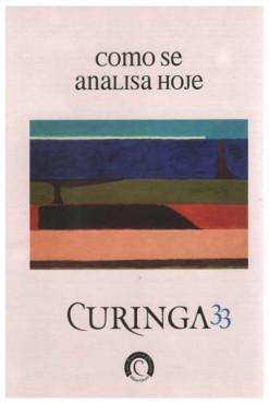 CURINGA 33