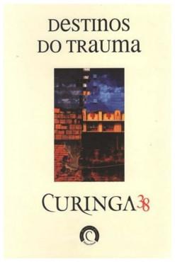 CURINGA 38