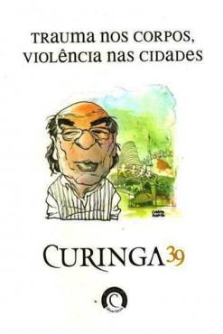 CURINGA 39