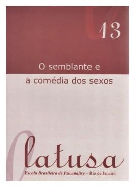 LATUSA 13