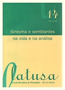 LATUSA 14