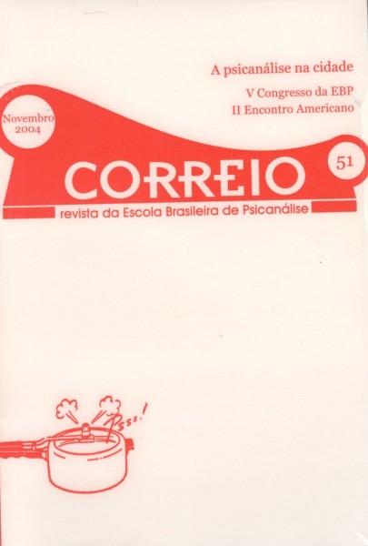 CORREIO 51