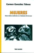 Mujeres - claves misticas