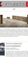 noletim_amurados_002