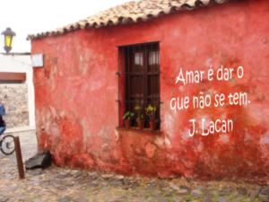 Foto: Waléria Paixão