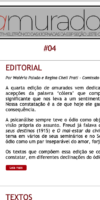 boletim_amurados_04