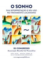 cartaz_xii_congresso