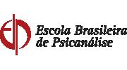 EBP – Escola Brasileira de Psicanálise