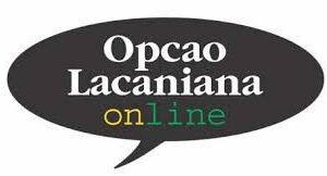 opcao_lacaniana_online
