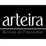 publicacoes_arteira