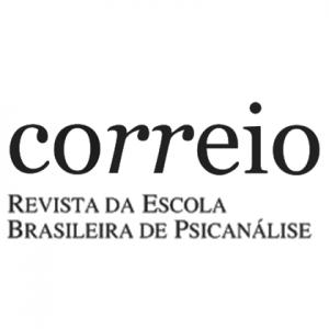 publicacoes_correio