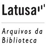 publicacoes_latusa