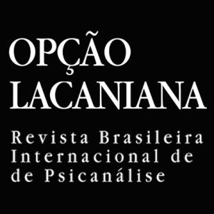 publicacoes_opcao_lacaniana