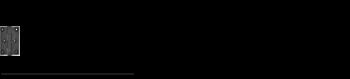dobradica_logo-01