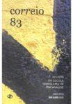 CORREIO-83