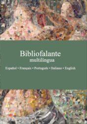 biblio_falante