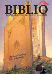 biblio_referencias