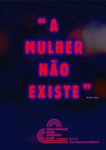 grande_conversacao_poster